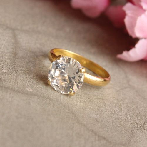 stone zirconia raw fashion gsol p material chinese gold htm sm jewelry i cubic china rings