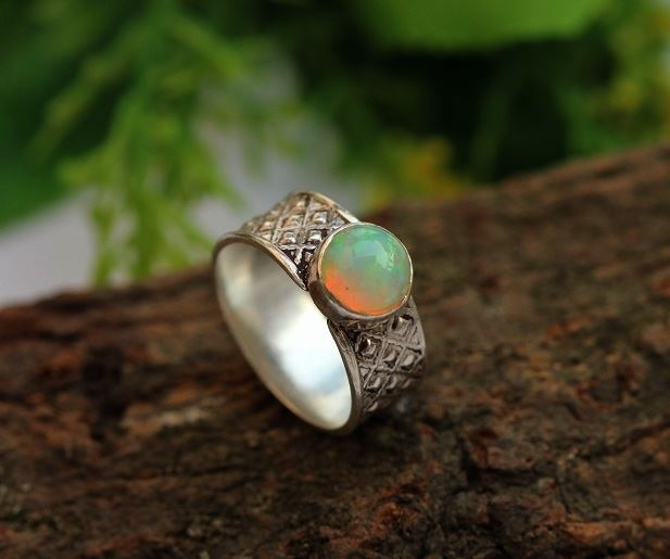 Image result for Opal Jewelry Online