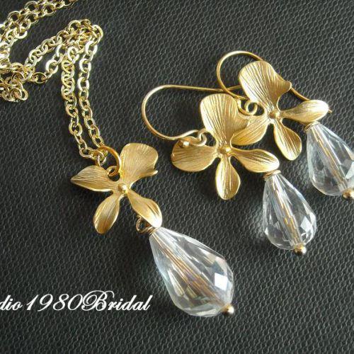 Buy Bridal Jewelry 32ca569b9
