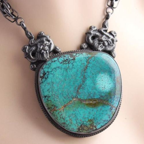 turquoise pendant mysite wide in accents inches page file silver bar product to native long approx and set beautiful sterling with open from a up green arizona all design