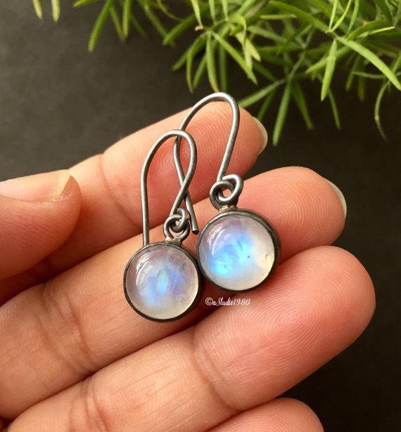 Moonstone Jewellery Gift