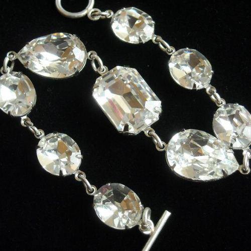 Buy Swarovski crystal bracelets ded8f4489b
