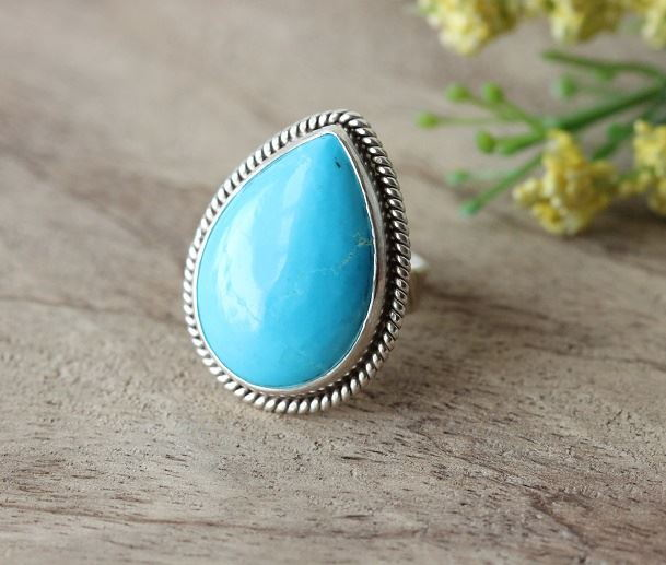 aria the ring tribe artisan products antique rainbow moonstone rings silver