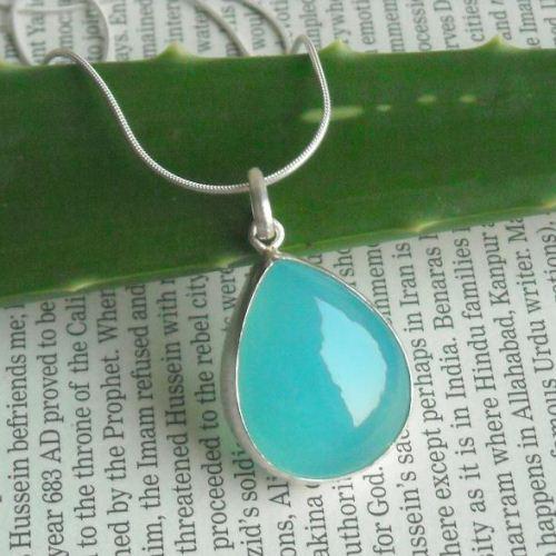 Buy Gemstone Rings Online